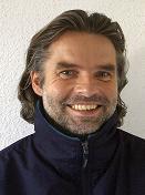 Guido Köppen